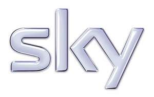 SKY komplett 31,90 / Monat incl. HD, HD+, SkyGo und Sky+, ohne Versandkosten !
