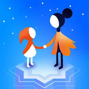 Monument Valley 2 (Android / Google Play)