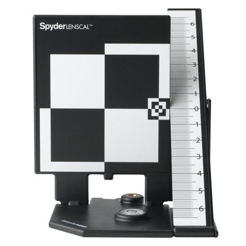Datacolor SpyderLENSCAL - SLC100
