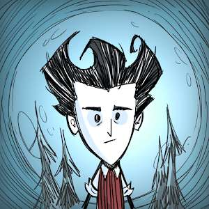 Don't Starve: Pocket Edition - Android / Google Play