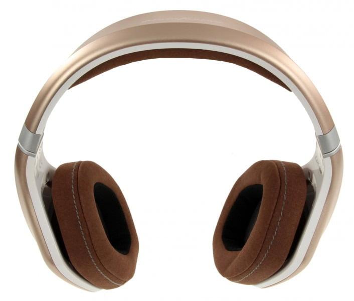 Magnat LZR 980 Over-Ear Kopfhörer für 111€