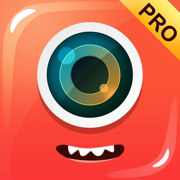 Epica Pro (iPhone App)