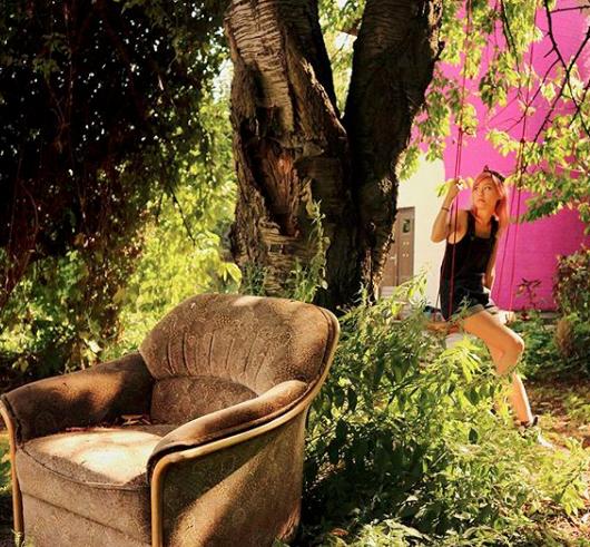 Gartenaktion bei Media Markt, z.B. Gardena Comfort Brause für 6€, Sense für 13€ // alles ohne VSK
