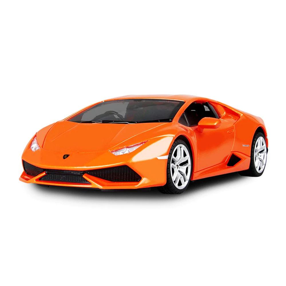 Attop 1811 – Ferngesteuerter Lamborghini (1:18) für 17,84€
