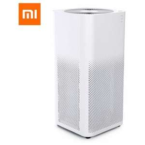Original Xiaomi Smart Mi Air Purifier (2. Gen) für 98€ (Gearbest)