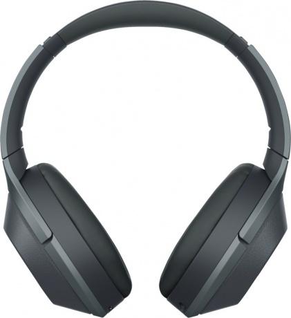 [Rakuten] SONY WH-1000XM2 Schwarz Bluetooth Bügelkopfhörer Noise Cancelling