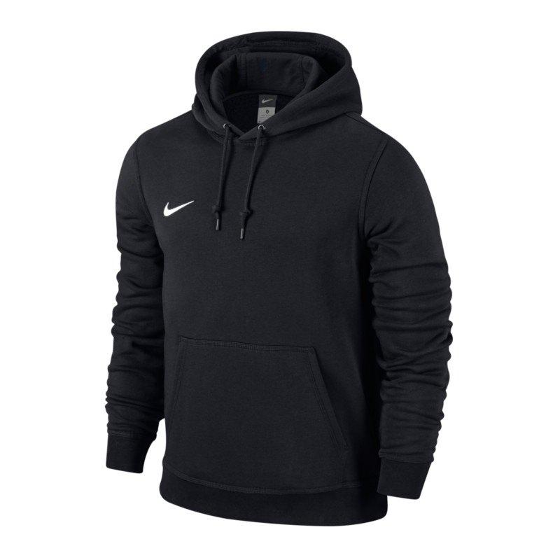 Nike Team Club Hoody für 27,78€ / VSK-frei / 30% Speedsale / Nike Air Max 90 [teamsports]