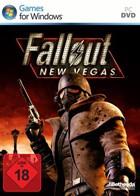 Fallout: New Vegas für 1,80€, Fallout 3 für 2,24€ & Fallout Classic Collection für 3,56€ [Dreamgame u.a.]