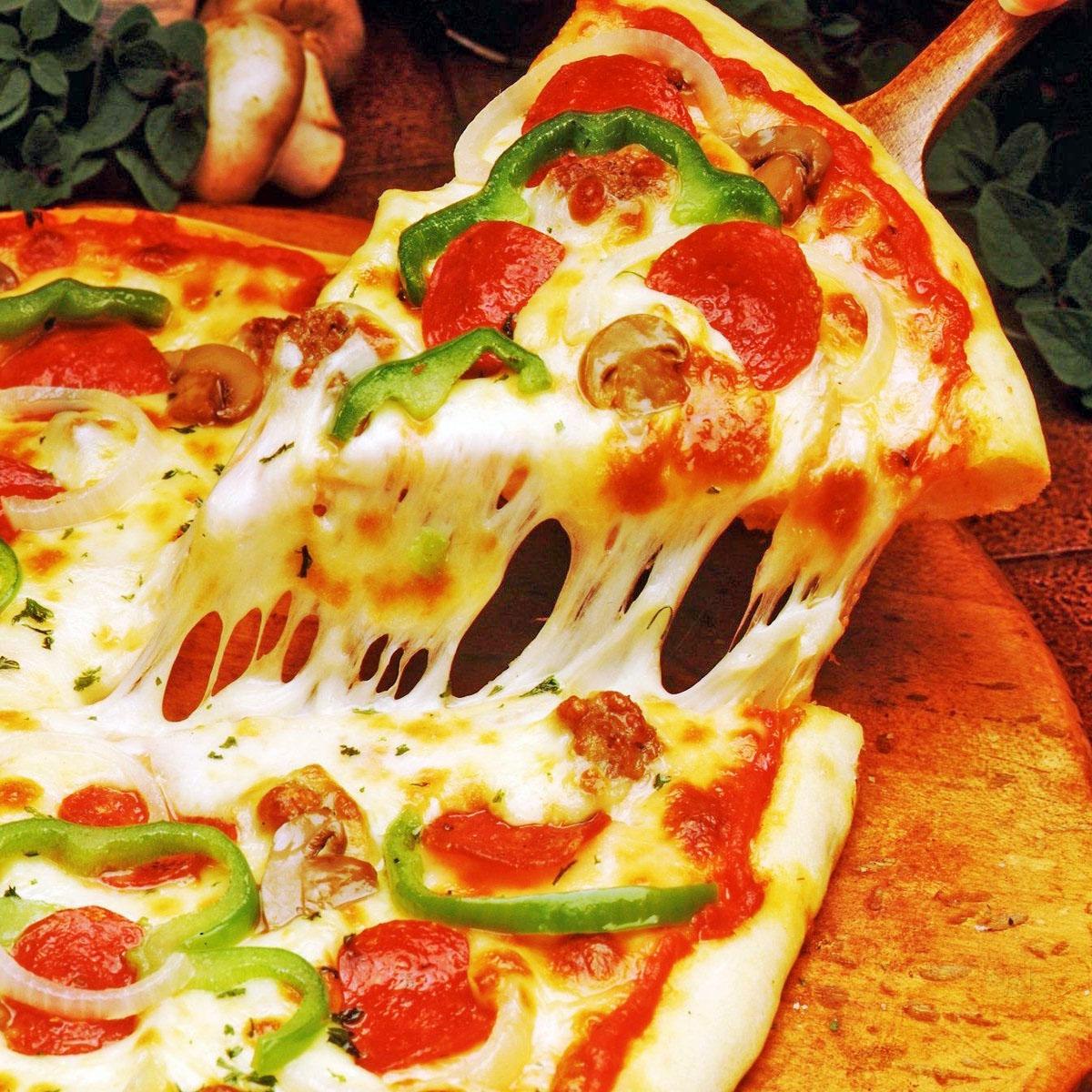 SAMMELDEAL Wagner Steinofen Pizza für 1,49€ bei (Lidl, Real, REWE ab 3.4., Kaufland ab 5.4.)