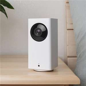 Xiaomi Dafang 1080p Smart Monitor Kamera [Coupon]