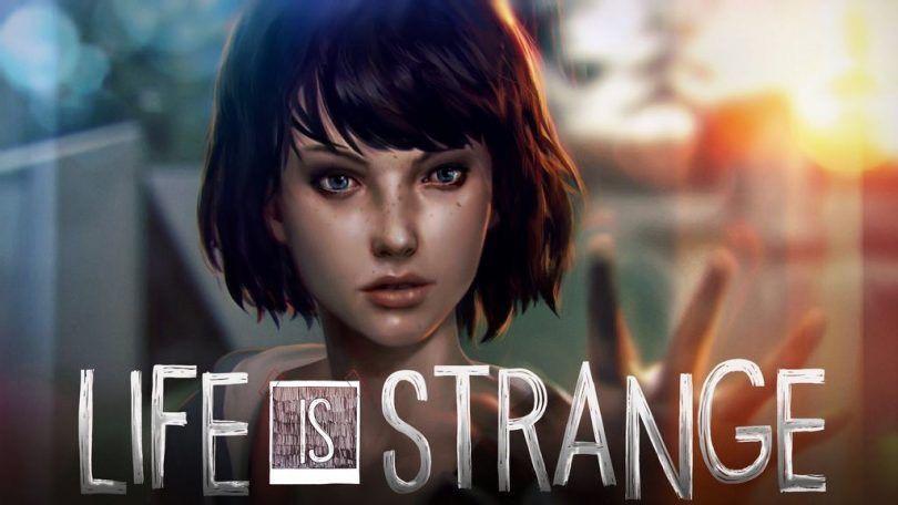 Life is Strange Episode 1 für Apple iOS aktuell gratis statt 3,49€