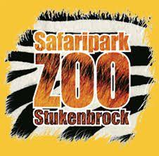 [Groupon] 1 Ticket für den Safaripark in Schloss Holte-Stukenbrock inkl. Nutzung aller Attraktionen!