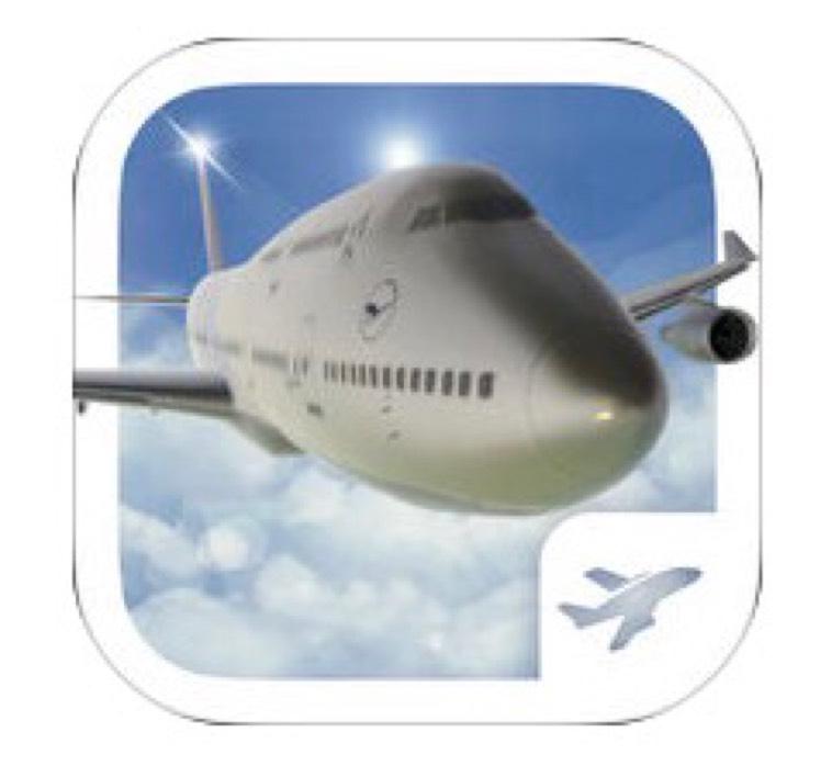 [iOS] Flight Unlimited X kostenlos anstelle 5,49€