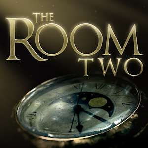 [Google Playstore] The Room Two
