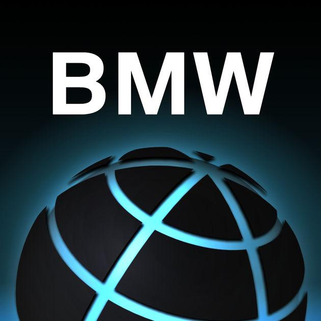 BMW ConnectedDrive Spring Aktion z.B. 20% auf RTTI sowie 70% auf das BASIS Paket
