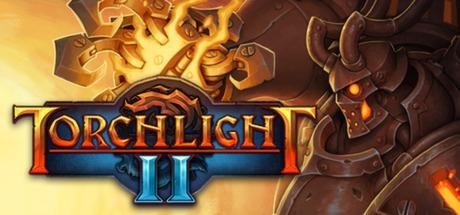 Torchlight II für 4,74€ [Steam]