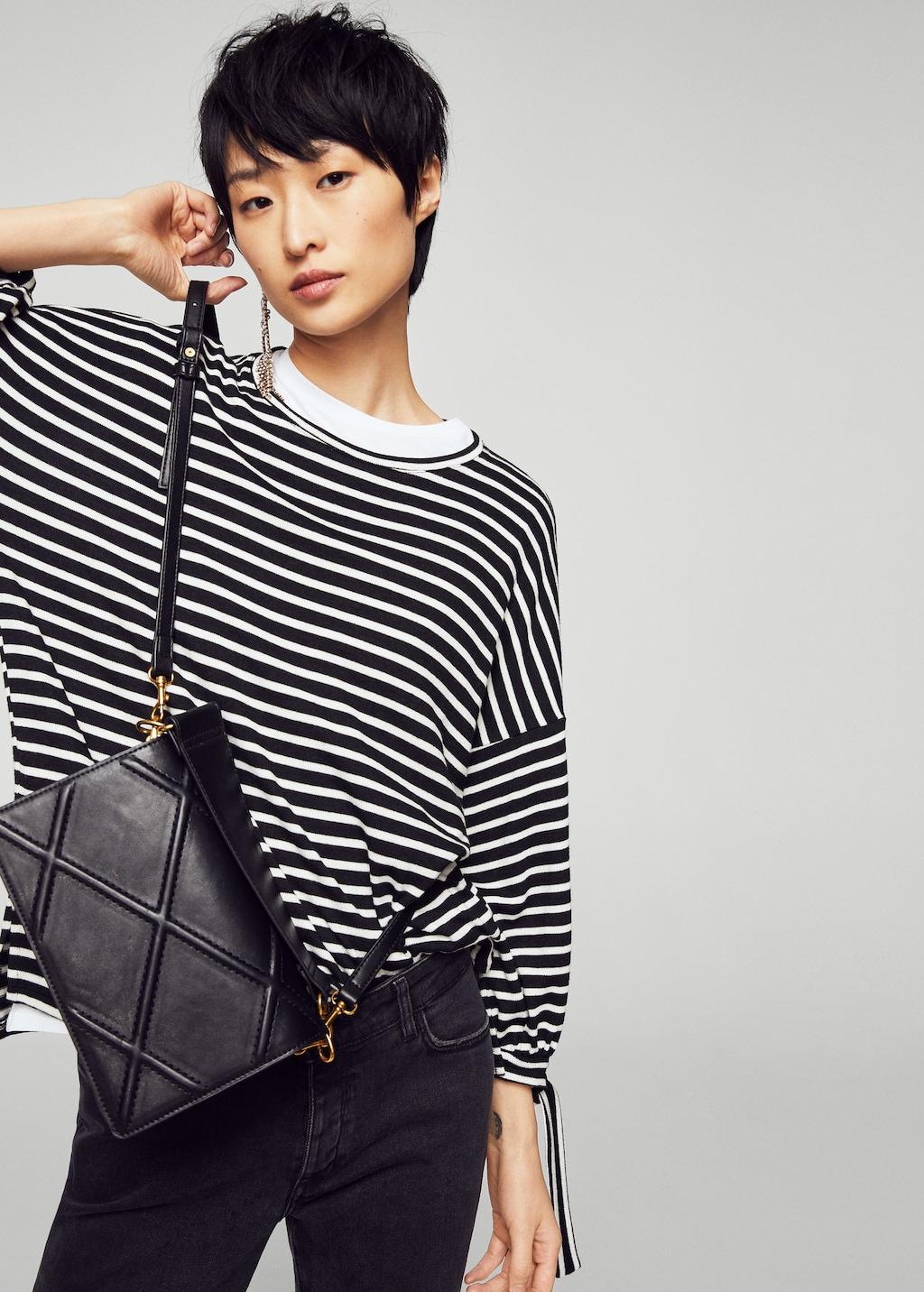 20% Rabatt auf Mango (Sale inbegriffen) @Glamour Shopping Week