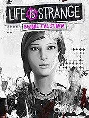 Life Is Strange: Before The Storm (Steam) für 7,64€ & Deluxe Edition für 11,99€ (GreenManGaming)