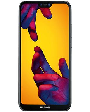 [BLAU.DE] Allnet Flat L mit 3GB LTE ab eff. 3,20 € oder mit Huawei P20 Lite 17,49€ in Kombination mit Shoop.de