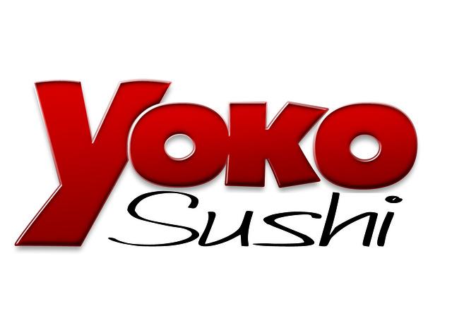 Yoko Sushi Gutschein