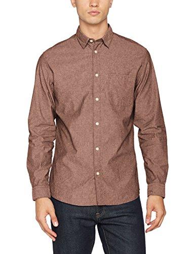 SELECTED HOMME Herren Businesshemd Shhoneset Shirt LS - verschiedene Größen ab 9,15 EUR
