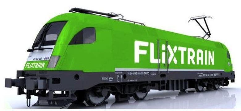 [nur Studenten Uni/FH Osnabrück] kostenlos FlixTrain fahren [05-26.04]