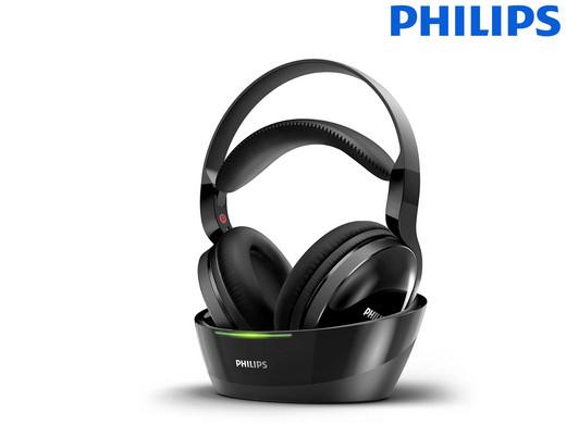 Philips SHC8800 On-Ear Funk-Kopfhörer für 49,95€ [Ibood]