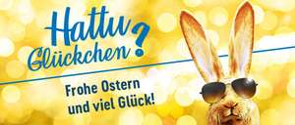 [Lokal Sachsen-Anhalt] 2,00 Euro Rabatt bei Lotto Sachsen-Anhalt