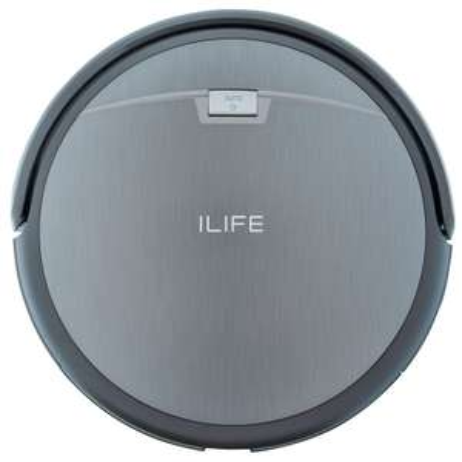 [Ab dem 01.04-02.04.] Der ILIFE A4S für 180€ incl. Versand direkt bei ILIFE