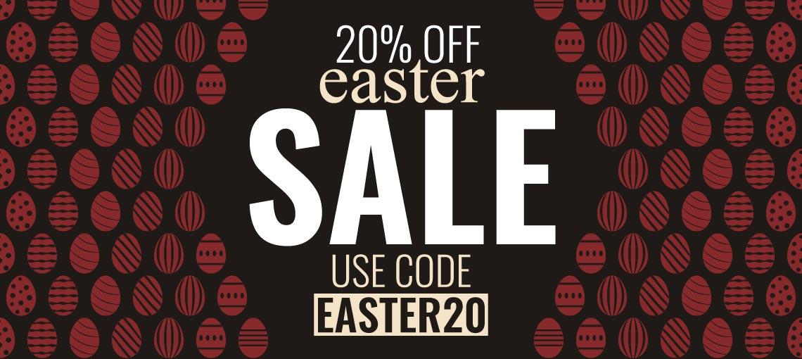 20 % Easter Sale bei Casual Couture auf das gesamte Sortiment bis 3.4.18 z.B. Ellesse Shirts ab 15,92 €; K-Way Jacken ab 39,92 €