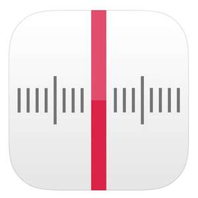[iOS] RadioApp Pro kostenlos statt 10,99€