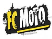 FC-Moto Easter Special - 15€, 35€, 100€ Rabatt