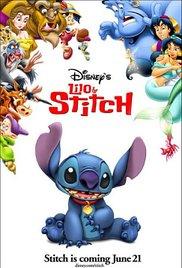 Lilo & Stitch, Die Abenteuer von Tim & Struppi und Apocalypto (u.a. Filme) für je 0,99€ in HD leihen bei [Amazon]