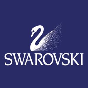 [Shoop] Swarovski: Bis zu 10% Cashback + 10€ Shoop.de-Gutschein + 20% Rabatt auf fast alles