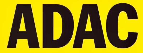 ADAC Hansa Fahrsicherheitstraining 10 % Rabatt + 5 € Verzehrgutschein