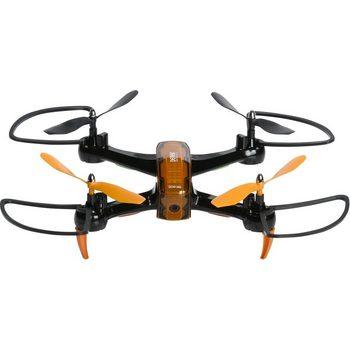 Otto.de Tagesangebot Denver DCW-360 Drohne für 55,94 Euro inkl.Versand