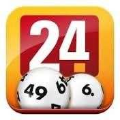 *Tipp24* 18€ Rabatt auf Glücksspirale