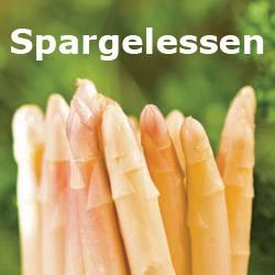 Spargelbuffet inkl. Softgetränke bei IKEA Duisburg