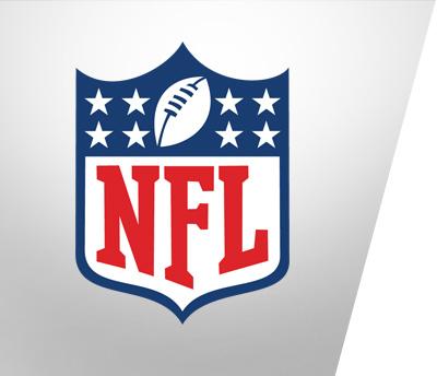 [NFL Trikots] großer Sale bei Fanatics + 15 % Newsletter