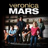 [iTunes] Veronica Mars, die komplette Serie