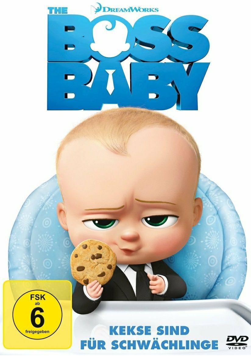 Für 30€ Kinderfilme bei Amazon kaufen (im Beispiel 5 DVD's) und 10€ Rabatt erhalten !