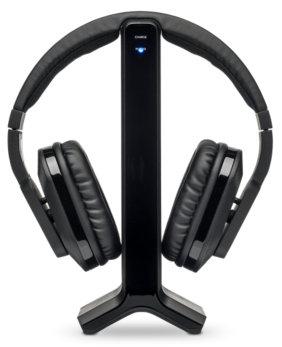 MEDION® LIFE® E69288 Funkkopfhörer nur 39,95€