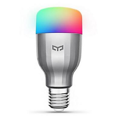 Xiaomi Yeelight RGBW zu einem vernünftigen Preis