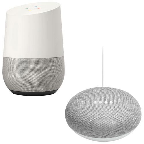 [Otto App] Google Home Mini für 34,94 und Google Home für 94,94 (-13% zum PVG)