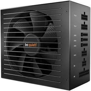 [MF-Mindstar] be quiet! Straight Power 11 | Vollmodular | 80+ Gold zertifiziert | 450 Watt | 5 Jahre Garantie | Bestpreis!