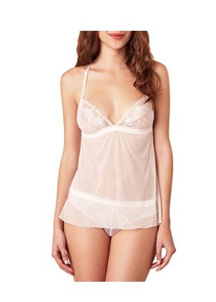 ( Amazon ) Passionata Damen Body Double Je - Lingerie Oberteil Gr.M+L