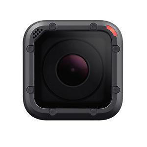 [refurbished] GoPro Hero5 Session [ebay.de]