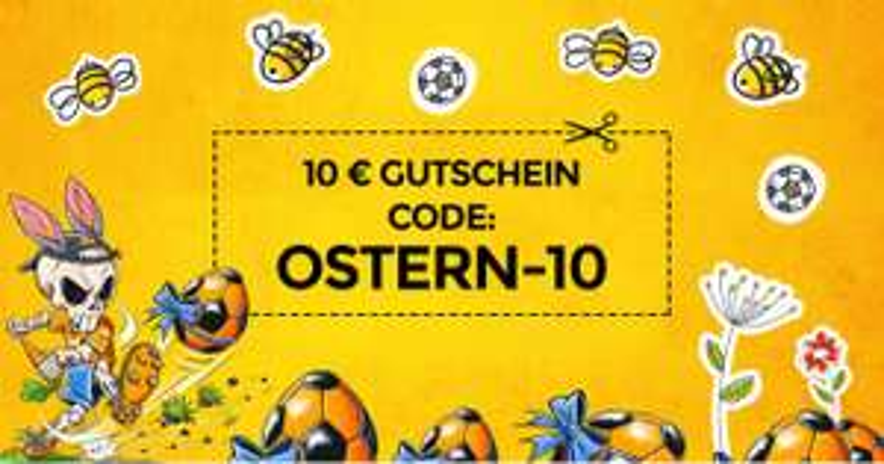 [Geomix.de] 10€ Rabatt auf alles // bspw. neues Deutschlandtrikot für 47,56€!