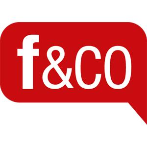 Zeitschrift familie&co E-Paper 1 Jahr kostenlos (endet automatisch)