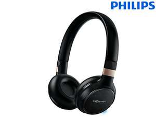 Philips SHB9250 / 00 Bluetooth Kopfhörer